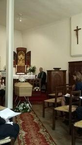 protestantse kerk antwerpen