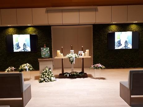 aula chrysant juni 2019